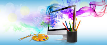 graphic design jobs for felons how to get started in graphics