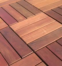 pavimenti in legno x esterni sabe pavimenti scale legno parquet ringhiere macerata ancona