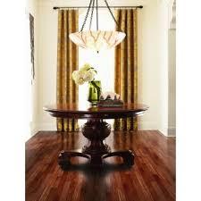 mohawk industries wes5 108 santos mahogany elysia engineered
