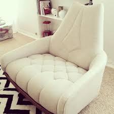 Alan White Loveseat 125 Best Sit On It Images On Pinterest Living Room Living Room