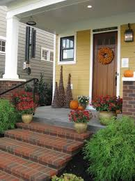 101 best paint colors images on pinterest pergolas driveways