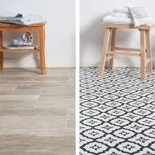 is vinyl flooring quality sheet vinyl vs vinyl tile flooring which is better