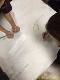 writing concept papers one sassy teacher get your students moving and reinforce a i can t wait to hear about the ways you re using graffiti writing in your classroom don t forget to comment below with your ideas
