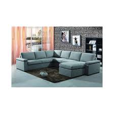 corner sofa bed lounge