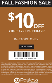 exclusive printable coupons in store u0026 coupon codes