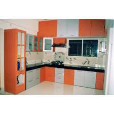 kitchen furniture price kitchen trolley shanti associates manufacturer in balaji nagar