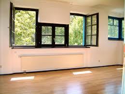 Maximilians Bad Soden 5 Zimmer Und Mehr Wohnungen Zum Verkauf Main Taunus Kreis