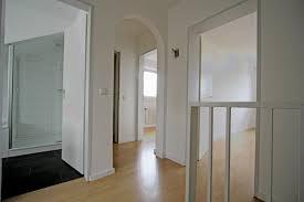 Das Haus Im Haus Häuser Und Wohnungen Im Raum Mülheim Duisburg Essen Zur Miete