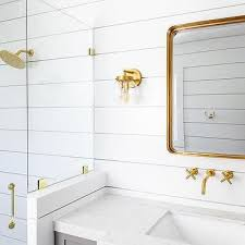 bathroom wall design ideas shiplap bathroom walls design ideas