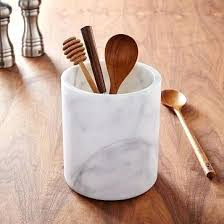 kitchen utensil holder ideas kitchen tools holder fenzy me
