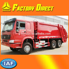 garbage compactor truck garbage compactor truck suppliers and