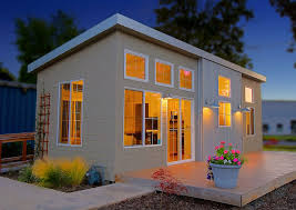 500 sq ft tiny house tiny house tiny house enjoy this 500 sq foot tiny house from