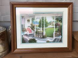 home and interior gifts home interior and gifts picture porch summer large