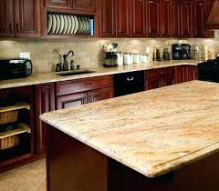 cherry cabinets with light granite countertops cherry cabinets with granite countertops cherry cabinets winsome