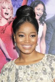 bun hairstyles for african american women for prom and african american prom hairstyles hairstyles weekly