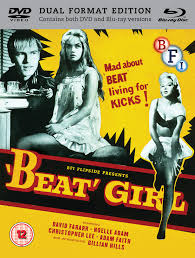 format dvd bluray buy beat girl flipside 030 dual format shop
