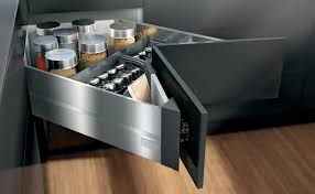 Corner Drawers Cost For High End Storage Solutions In New Zealand Refresh