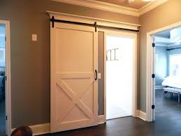 Sliding Closet Door Hardware Home Depot Barn Door Home Depot Home Depot Sliding Closet Doors Sliding