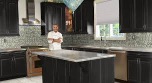design a small kitchen five tips to design a small kitchen