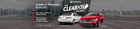toyota deals now roussel toyota toyota dealership in miramichi