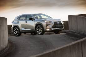 lexus uk marketing how lexus mioved from the 1990 ls400 to the lexus f series