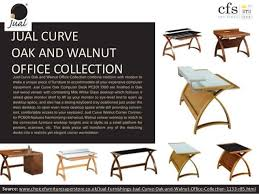 jual furnishings stockists choice furniture superstore