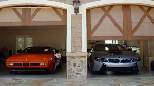 bmw owner bmw m1 owner explains why he bought an i8 as well autoevolution