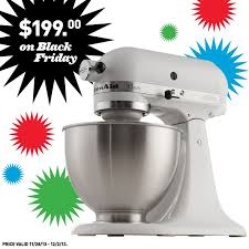 kitchen aid black friday kitchenaid black friday kitchenaid mixer