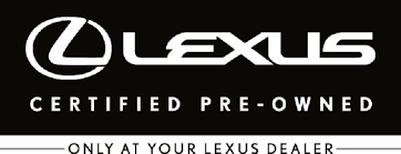 lexus extended warranty cost owning a lexus certified vehicle