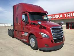 search truck inventory nebraska truck center