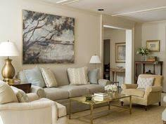 benjamin moore 207 vellum for living room nj home pinterest