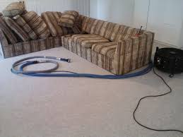 upholster cleaning services montclair ca