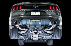 nissan 370z quad exhaust search results for u0027a w e exhaust u0027