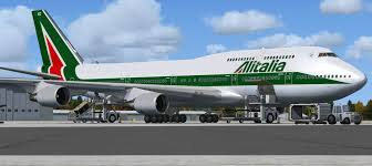download boeing b747 443 advanced vc fsx u0026 p3d rikoooo
