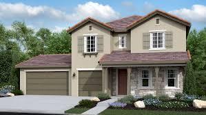residence two floor plan in sierramonte calatlantic homes