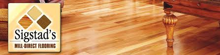 sigstad s mill direct flooring in forest lake mn coupons to