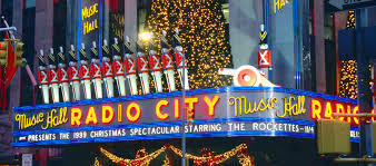 rockettes tickets new york city rockettes christmas show tickets x187x xyz