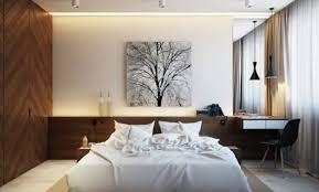 chambre a coucher but décoration chambre a coucher moderne noir 26 montreuil
