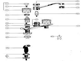 kitchen faucet parts diagram peerless kitchen faucet parts diagram ideas ideas kitchen faucet
