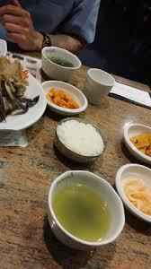 pro en cuisine pro ganjang gejang sinsa ร ปถ ายของ pro ganjang gejang sinsa โซล