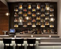 home bar interior interior bar design home design ideas homeplans shopiowa us