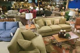 grand home furnishings superstore princeton wv 24740 yp com