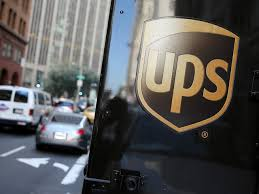 ups warns there will be delivery delays wxyz