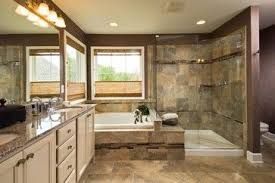 Bathroom Tile Ideas 2011 Traditional Bathroom Walk In Showers Design Ideas Pictures