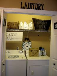 Country Laundry Room Decorating Ideas by Bedroom Apartment Layout Ideas For Teenage Laundry Closet