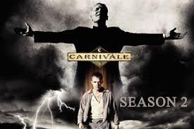 carnivale season 2 screencaps carnivale season 2 magic hours