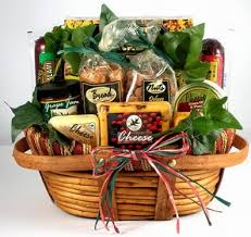 business gift baskets poland business gift baskets and corporate hers polandgifts