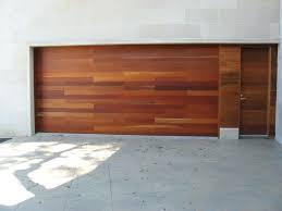 Garage Door Blinds by Printable Coloring Wood Front Door Doors Browse All In Paint Faux