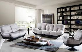 Living Room Furniture Ideas Android Apps On Google Play - Designer living room chairs