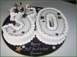 celebration cakes celebration cakes inspirations